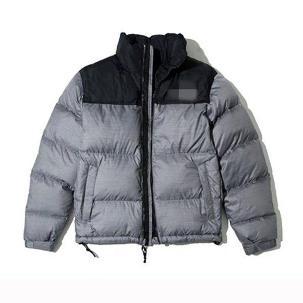 Designer Men Parka Brand Down Coat Windbreaker Winter Jackets Keep Warm Luxury Zipper Hoodies Patchwork Sports Casual Fashion Parkas 9971CE