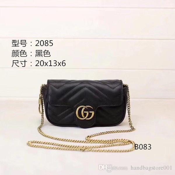 DG 2085 # Melhor preço de Alta Qualidade bolsa tote bolsa de Ombro mochila bolsa carteira, Embreagem Saco Ombro, sacos de homens