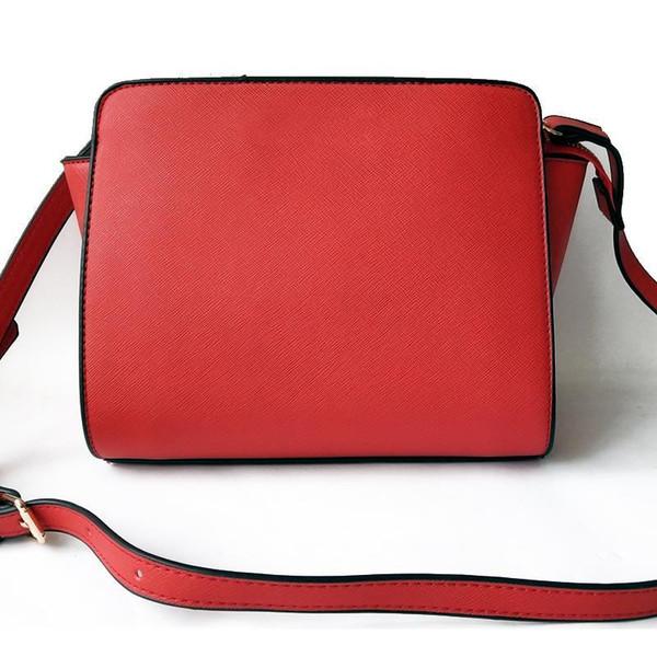 Bolsas de grife de Alta Qualidade Da Moda MICKY KEN Marca Designer Bolsa de Ombro Cinta Bolsa Crossbody Bolsa Senhora Compras sacola sacos