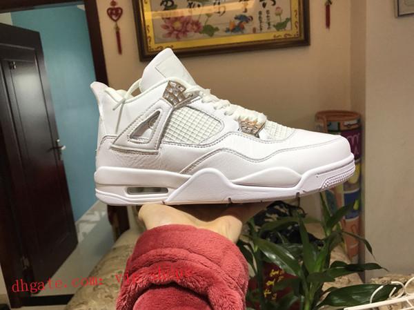 shoes4s-001