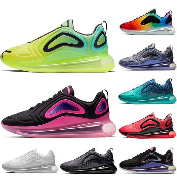 zapatos nike mujer air max 270
