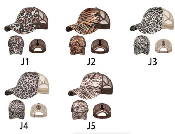 J1-J5 (message the color)