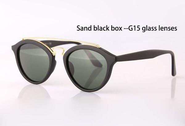 sand black g15