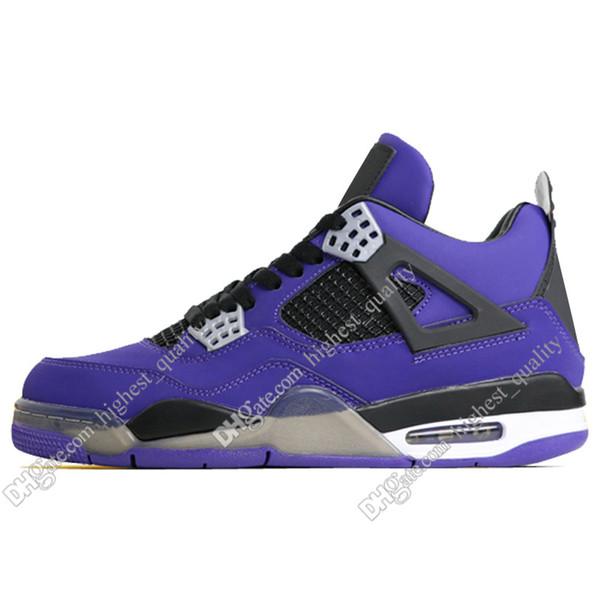 #12 Púrpura
