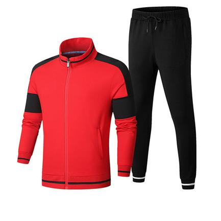 Mens Women Designer Tracksuits Hooded Jackets+Pants 2 Pure Color Brand Kits Sports Active Outfit Running Casual Gym 2019 New ArrivalLJJ98314