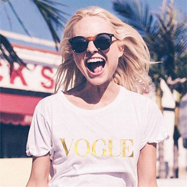 Designer T-shirts De Luxe T-Shirts Respirant À Manches Courtes Hommes Femmes Design Tee À La Mode Casual Nouveau Arrivé Top Tees XS-4XL Haute Qualité