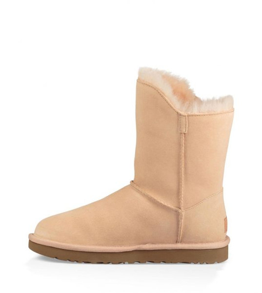 HOT SALE Australia Classic Warm Cotton slippers Men And Womens slippers Short Boots Women's Boots Snow Boots Cotton Slippers 02