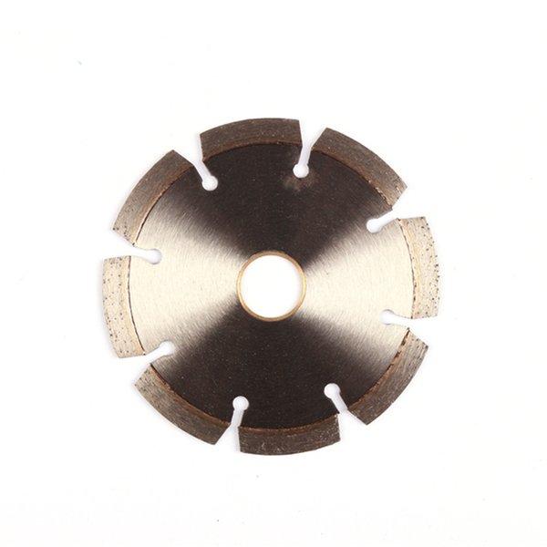D105mm segmentadas Lâminas (10PCS)