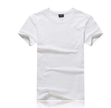 Tişört kültürel gömlek NVC vardiyalık zxcg giysileri yazdırılabilir fehae Özelleştirilmiş kadın ve erkek kısa kollu xzhgf