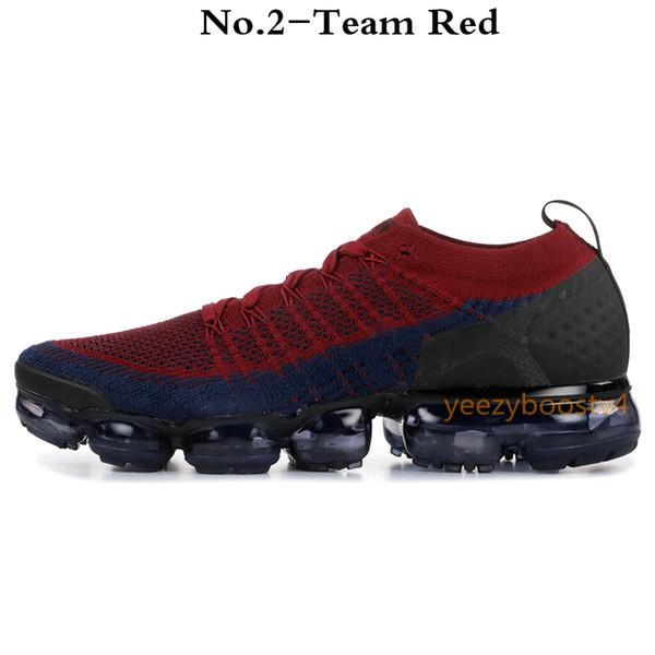 No.2-Team Red