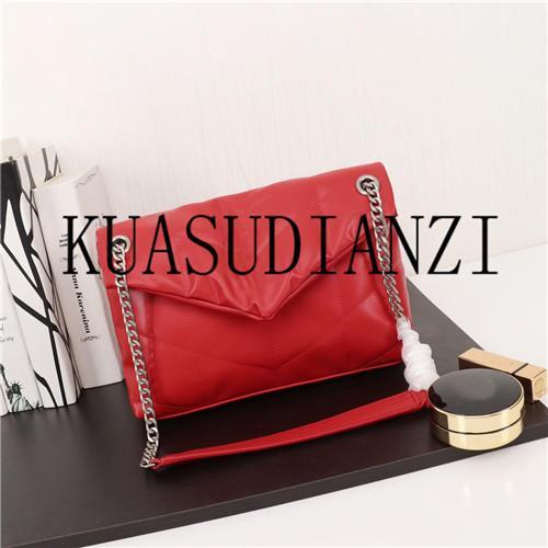 577467 kadın tasarımcı deri inek derisi yüksek kalite ve kadınların tek çanta çanta omuz çantası cüzdan 2019 yeni