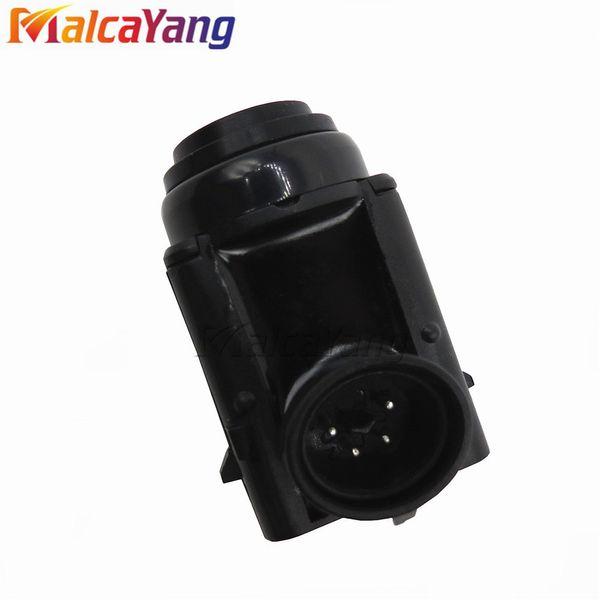 0035428718 Parking-Sensor PDC Car-Accessories for Mercedes-Benz W203 W220 W163