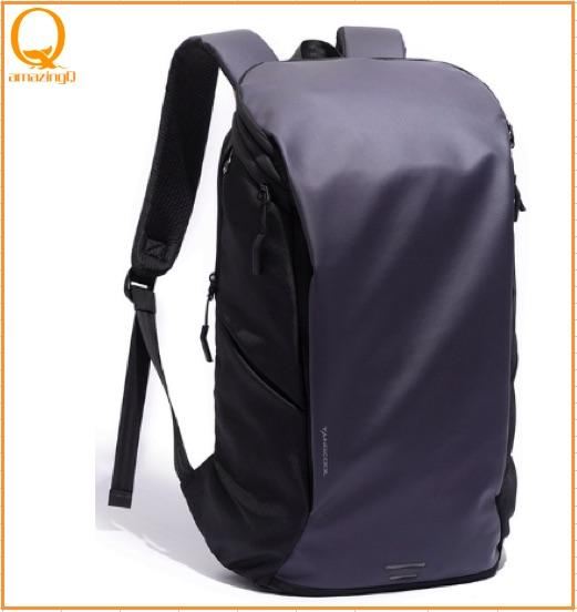 Unisex Backpack Men Women Rucksack Bags Sports Gym Travel Laptop  Schoolbag UK