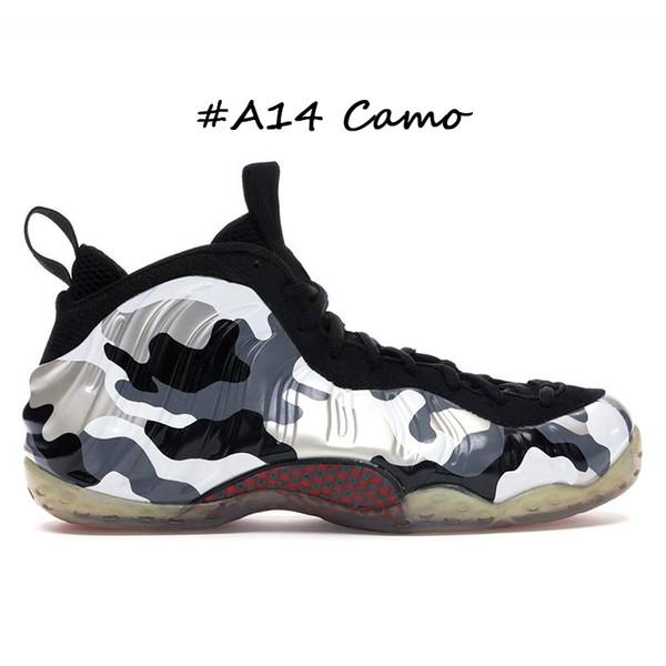 #A14 Camo