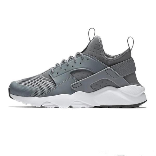 4.0 gris