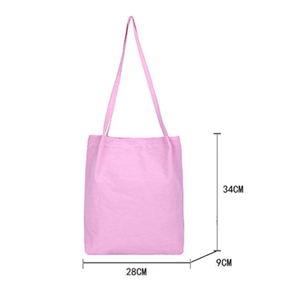 Женщины Леди девушка сумка Сумка сплошной цвет для путешествий мобильный телефон зонтик-OPK
