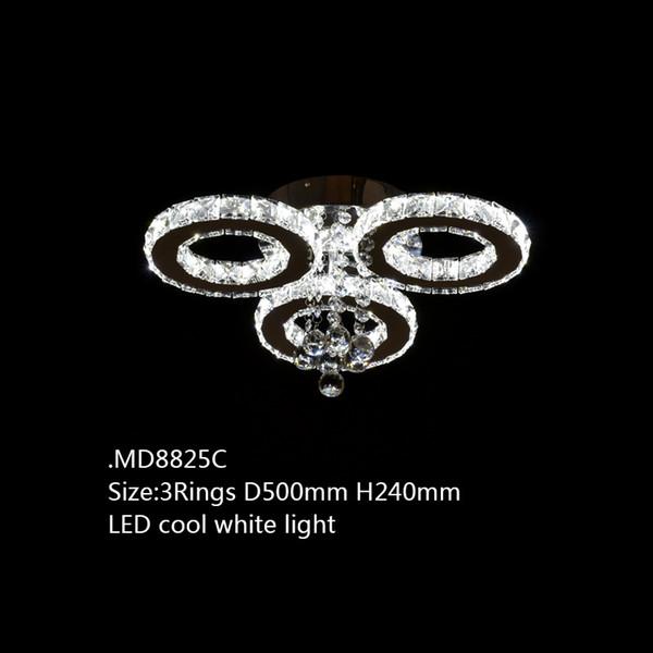 D500 H240mm L3 soğuk ışık