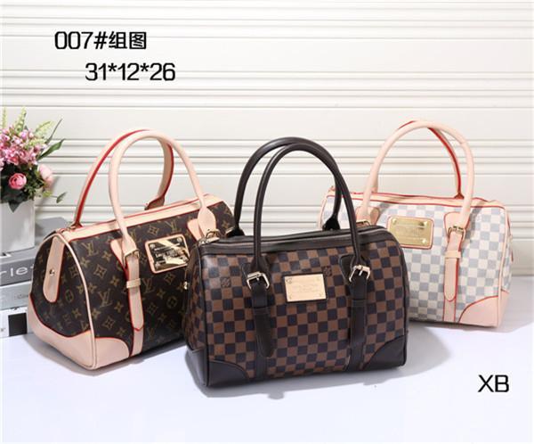 2019 neue koreanische Version der wilden Umschlag Tasche Mini Kette Kupplung Schulter Tasche Messenger Handtasche Flut 16985422