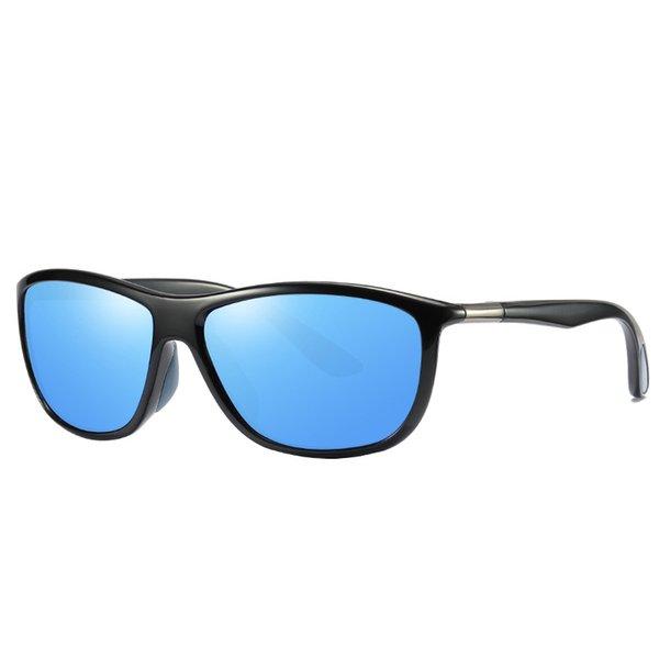 Солнцезащитные очки для мужчин 4