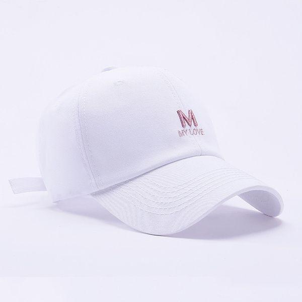 Adjustable&White