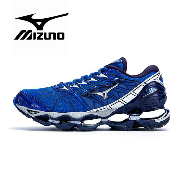 pre�o tenis mizuno wave creation 02 07 usa online