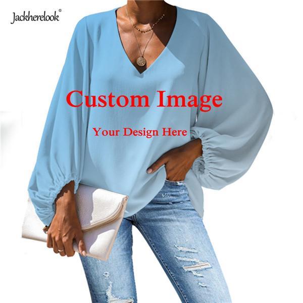 Custom B2