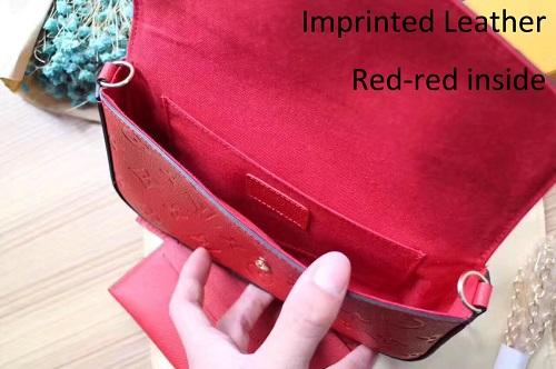 M64065-Red
