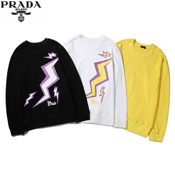 Sweat à capuche de designer Nouveaux Hommes Femmes Kanye West Hoodies Sweatshirts SEASON 4 Sweat à Capuche Survêtement Hip Hop Mode Calabasas Hoodies 5812 #