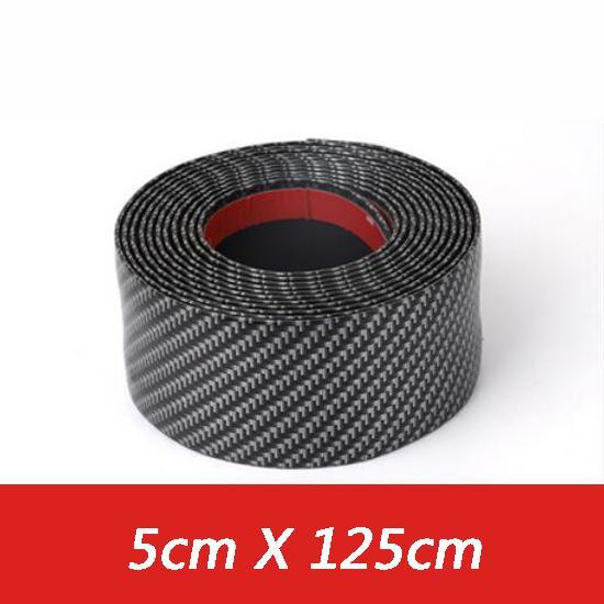 블랙 5cm의 X의 1.25M