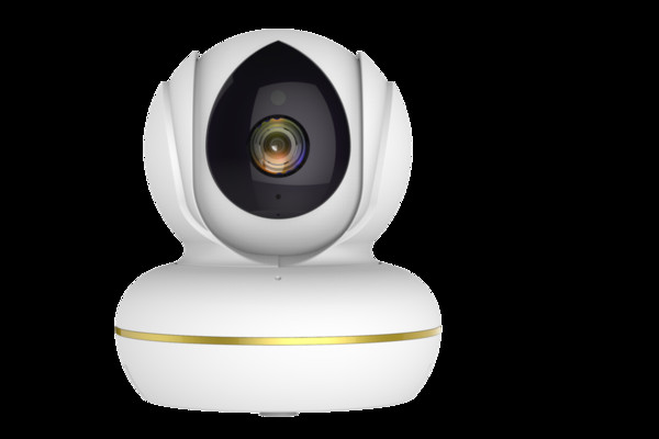 Home Security IP Camera Wireless Security Camera Full HD 1080P WiFi Camera CCTV Baby Monitor