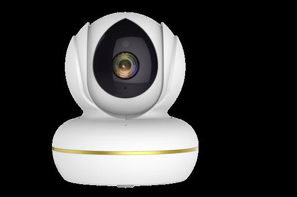 Home Security IP Camera Wireless Security Camera Full HD 1080P WiFi Camera CCTV Baby Monitor