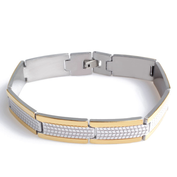 Silver Gold5-21cm