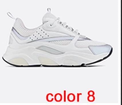 de color 8