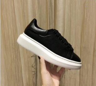 Alta qualità corridore corsa scarpe casual inferiore Uomo Donna Moda Rosso Blu Scarpe Cheap Sneaker Mesh Trainer zcx007