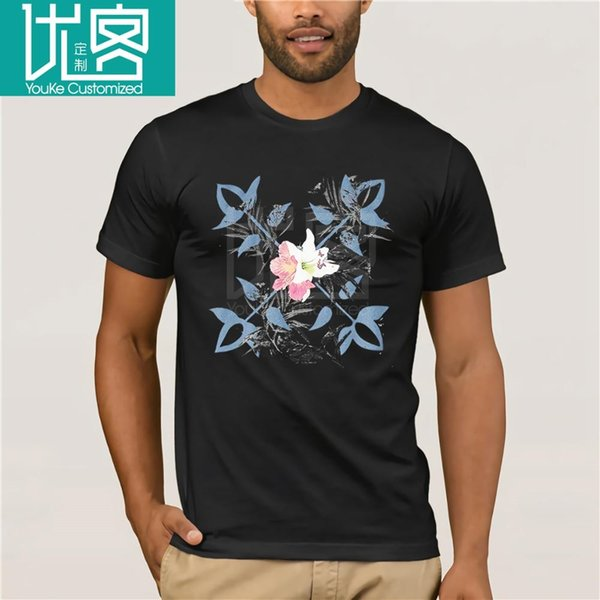 Футболка Funny Men белая футболка футболки Черная футболка Oxbow k1tefla Tefla Shirt Футболка с коротким рукавом мужская K1TEFLA