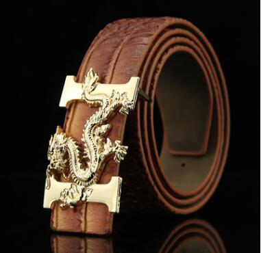 2018 fa hion g de igner luxury belt men 039 belt women 039 belt men 039 ca ual belt, Black;brown