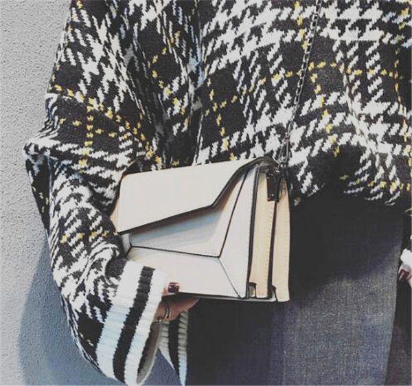 2019 Vintage Luxus Designer Handtaschen Frauen Leinwand Umhängetaschen Hochwertige Casual Umhängetaschen 32711111