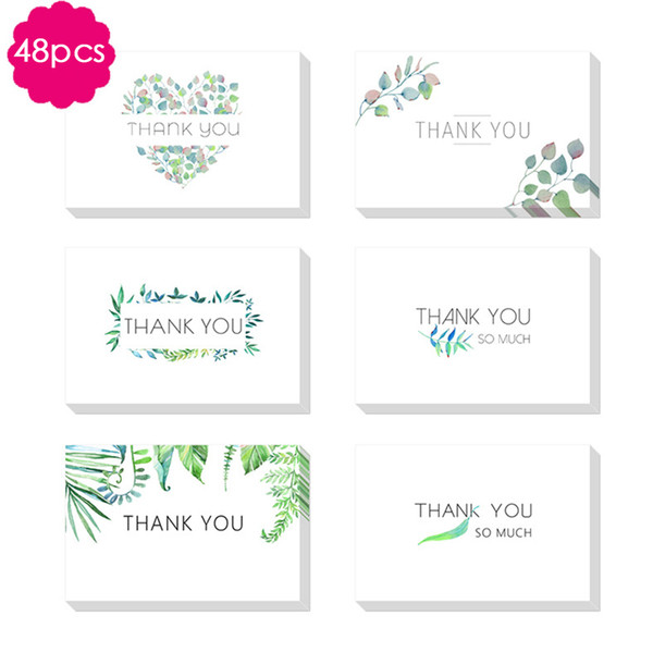 New Invitation Cards With Envelope Greeting Cards Notes For Wedding Baby Shower Bussiness Anniversary Pack Birthday Online Cards Birthday Postcards