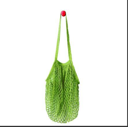 kısa Yeşil