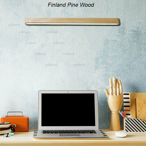 Finland Pine Wood