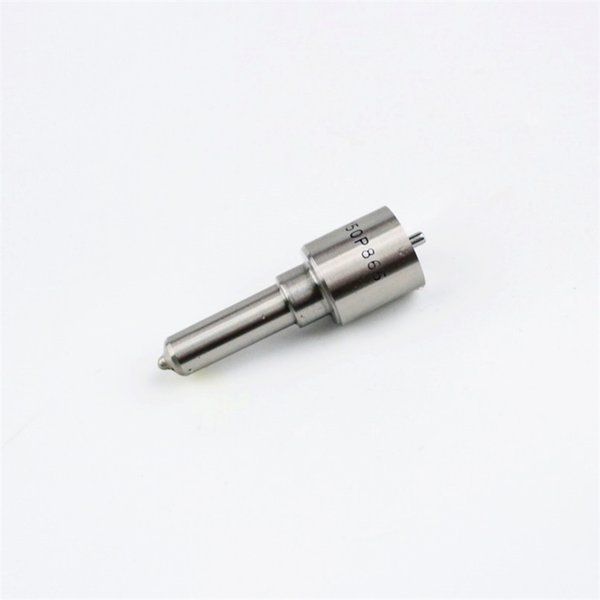 DEFUTE Denso common rail injector P type DLLA150P866 adapter Xichai B61 motive spot spare parts
