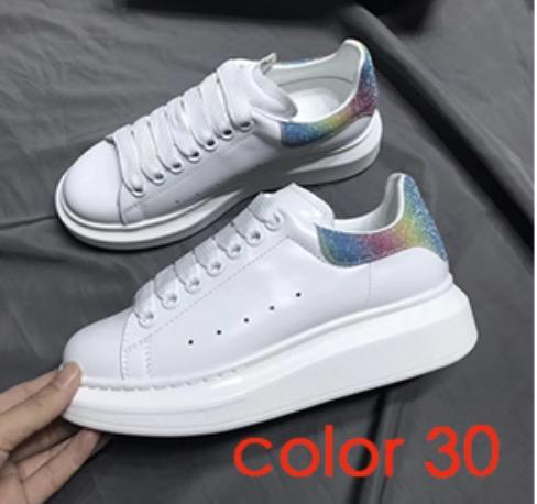 colore 30