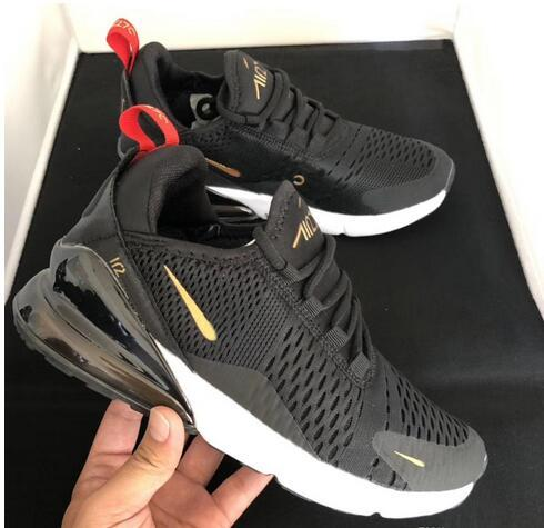 L'oro nero