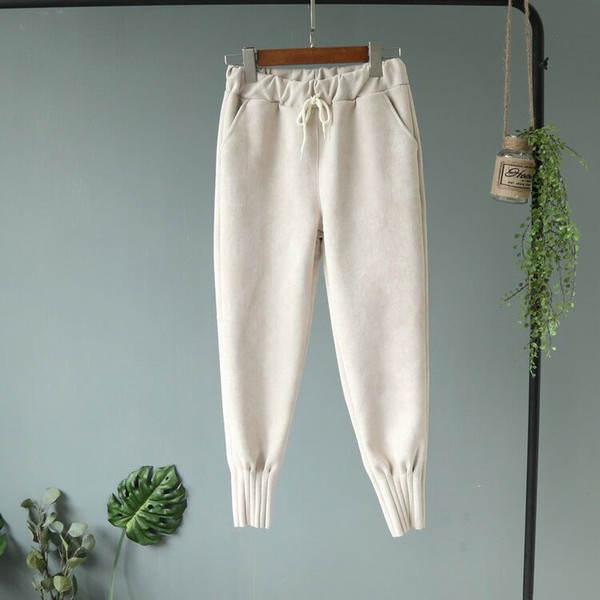 Albaricoque simple