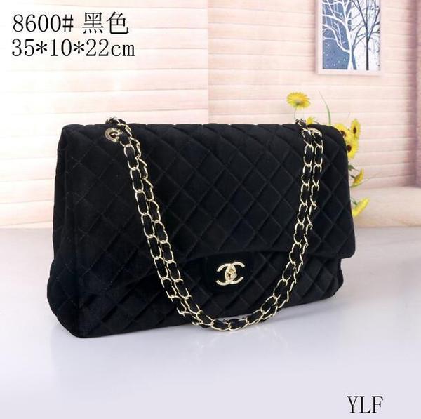 Top quality designers handbags designers luxury handbags purses luxury clutch designers bags tote leather handbags shoulder bag