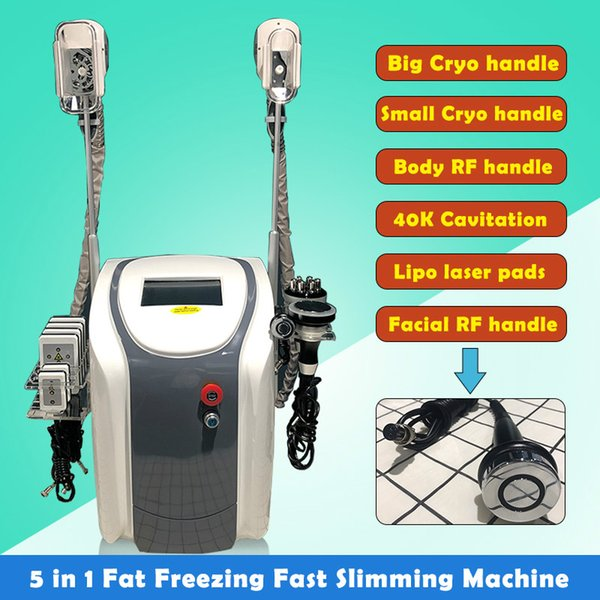 Zeltiq cryolipolysis fat freeze machine lipolaser personal use cryotherapy lipo laser ultrasonic cavitation RF slimming machine