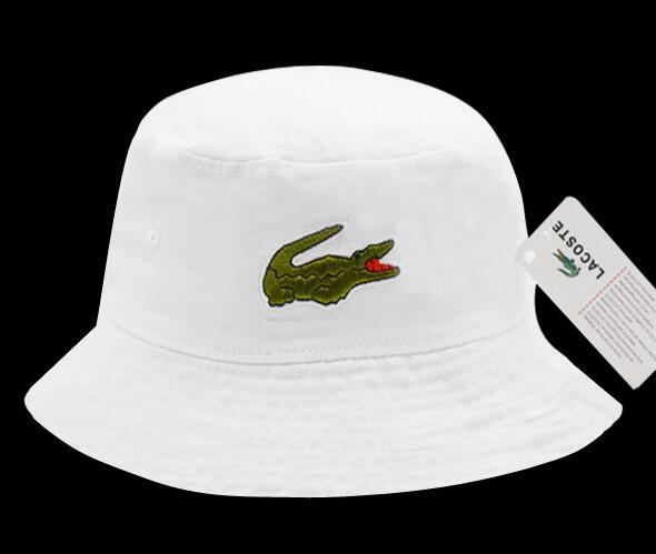 New Military Camouflage Bucket Hat Camo Fisherman Cap Brim Sun Fishing Caps Camping Hunting Hat Chapeau Summer Beach Bucket bob Hats for men
