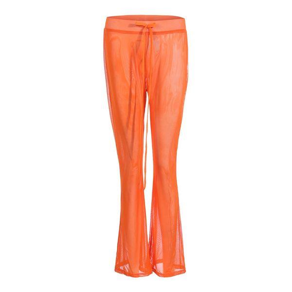 Naranja L