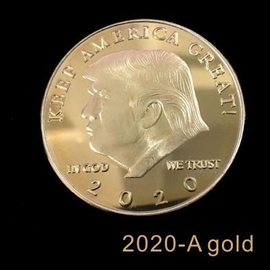 Козырь-A-Gold