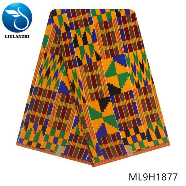 ML9H1877
